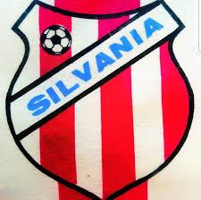 Silvania Cehu Silvaniei