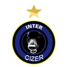Inter Cizer