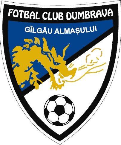 C.S. Dumbrava Galgau-Almasului