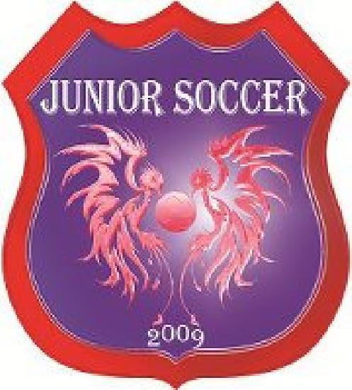 Soccer Sfantul Gheorghe