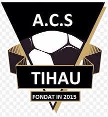 ACS Tihau