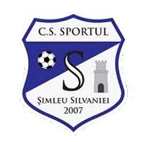 Sportul Simleu Silvaniei