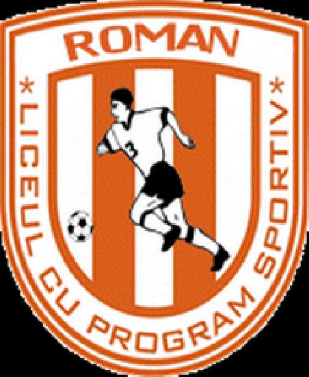 LPS Roman