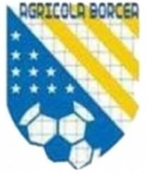 A.S.F.C. Agricola Borcea