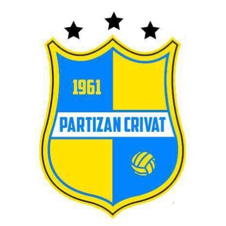 F.C. 2006 Partizan Crivăț