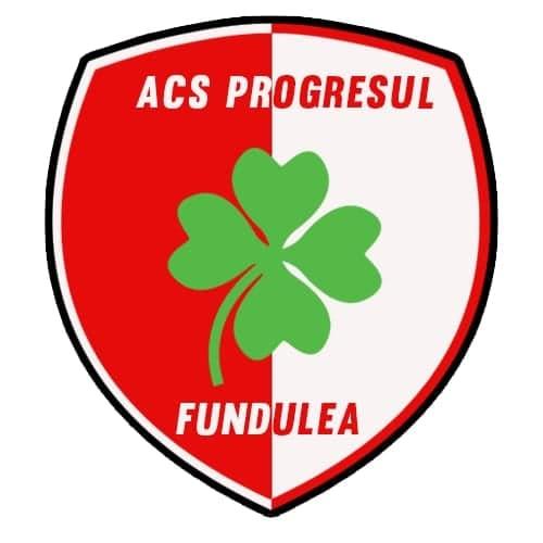 A.F.C. Progresul Fundulea