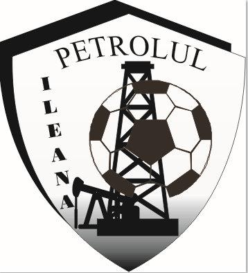 A.S.Petrolul Ileana