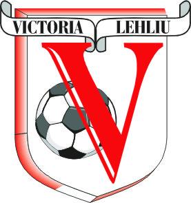 F.C. Victoria Lehliu