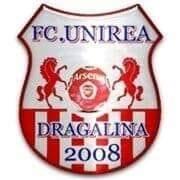A.S. Unirea Dragalina