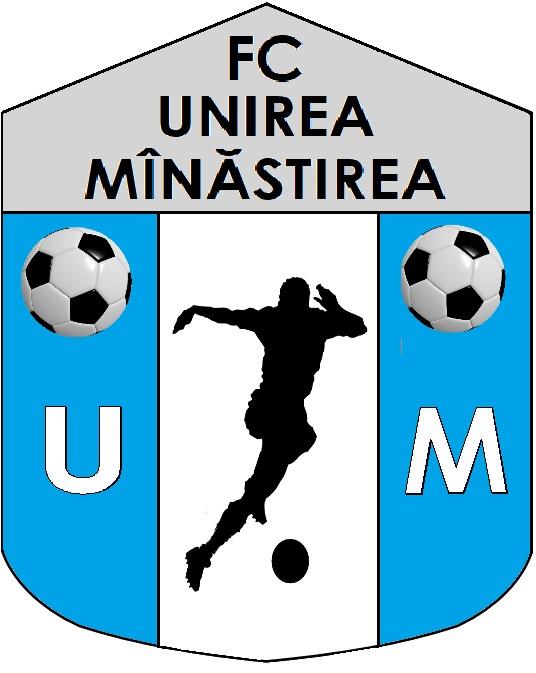A.F.C. Unirea Mânăstirea