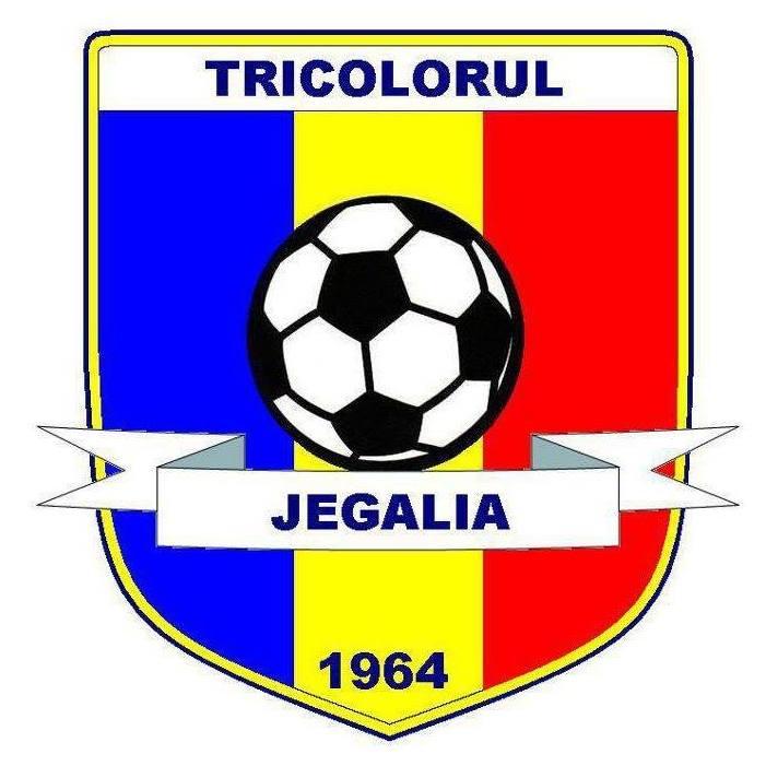 A.C.S. Tricolorul Jegălia