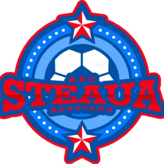 A.F.C. Steaua Radovanu