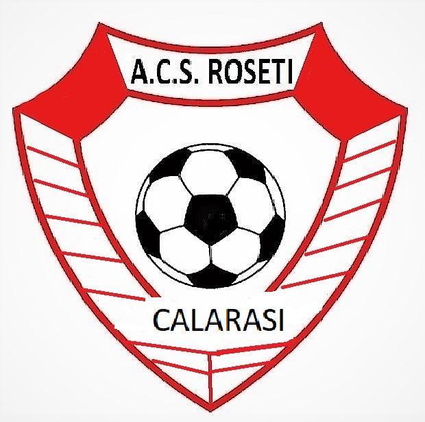A.C.S. Roseți