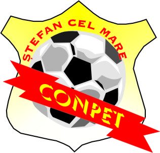 A.S. Conpet 2006 Ștefan Cel Mare
