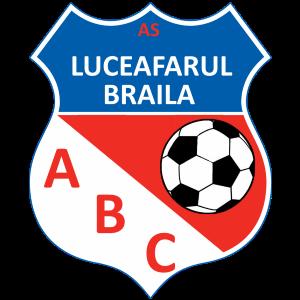 C.S Luceafarul Braila