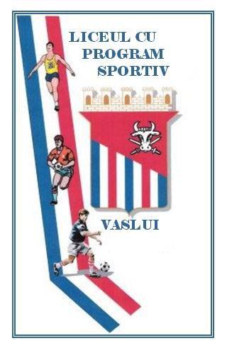 LPS Vaslui