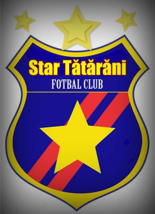STAR Tătărăni