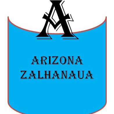 Arizona Zalhanaua