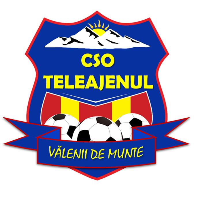 CSO Teleajenul Vălenii de Munte