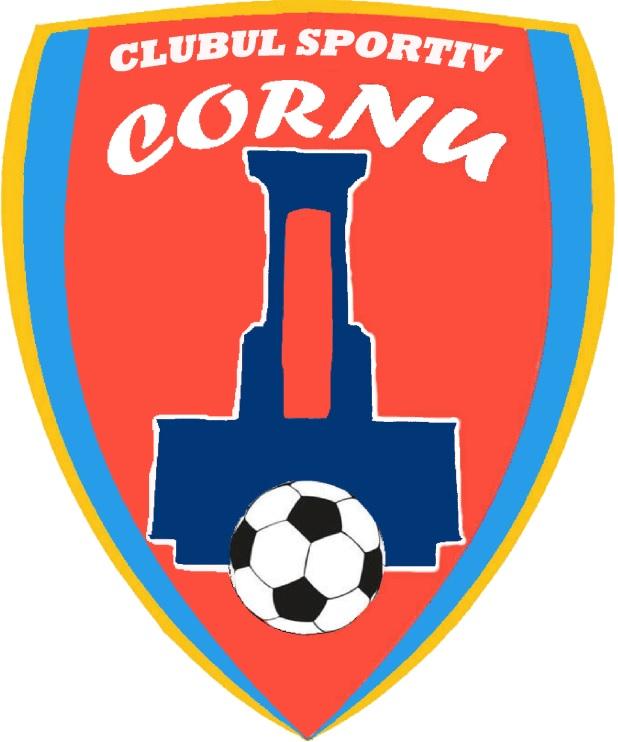 CS Cornu