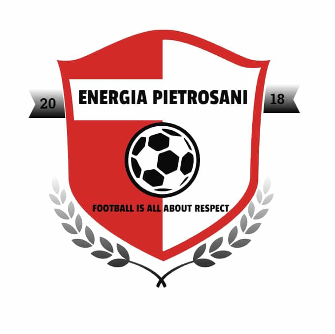 Energia Pietroşani