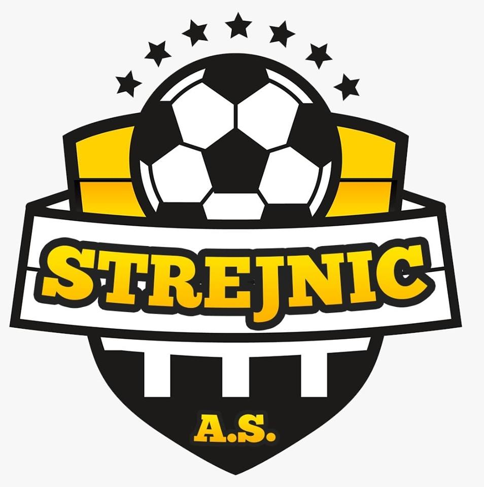 AS Strejnic