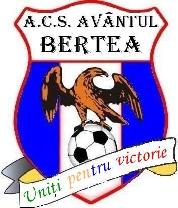 Avântul Bertea