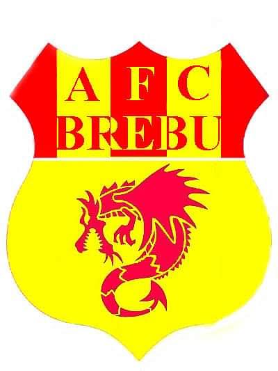 AFC Brebu