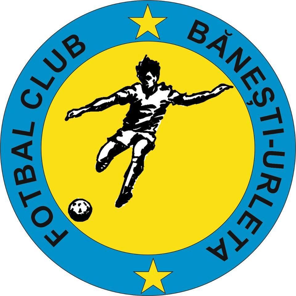 AFC Băneşti-Urleta