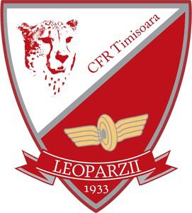 CSF CFR 1933 TIMISOARA