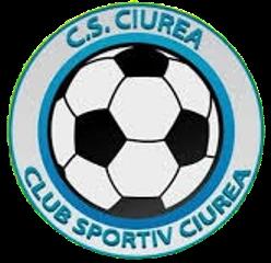 CS Ciurea