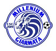 CS Milenium Giarmata