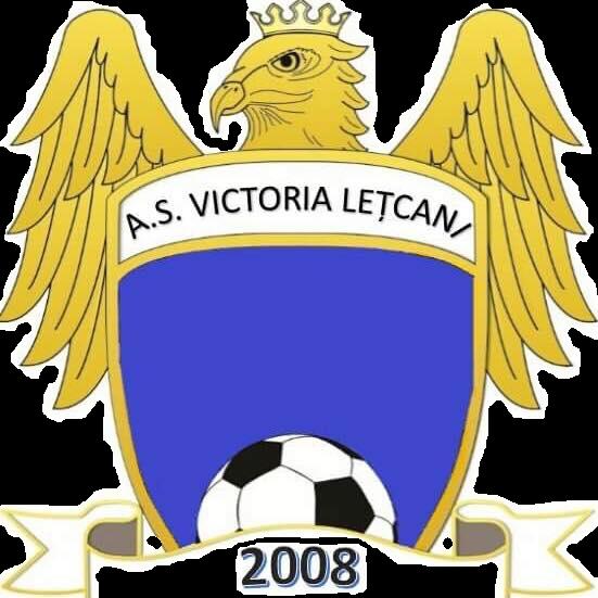 Victoria Lețcani