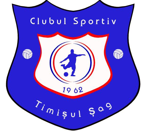 CS Timisul Sag