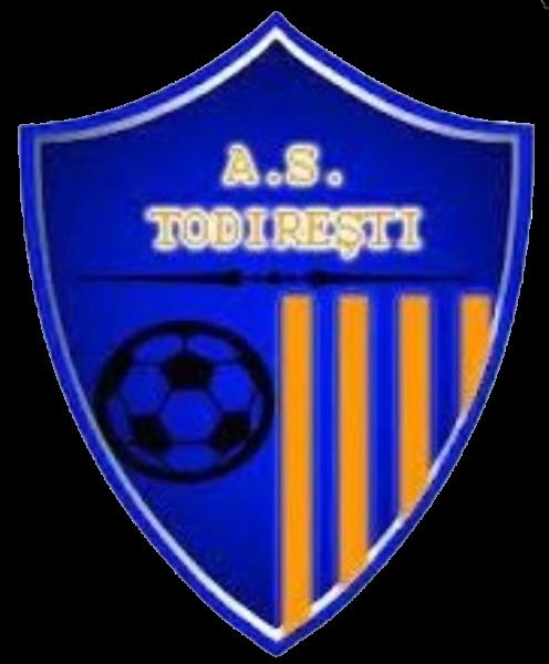Avântul Todirești