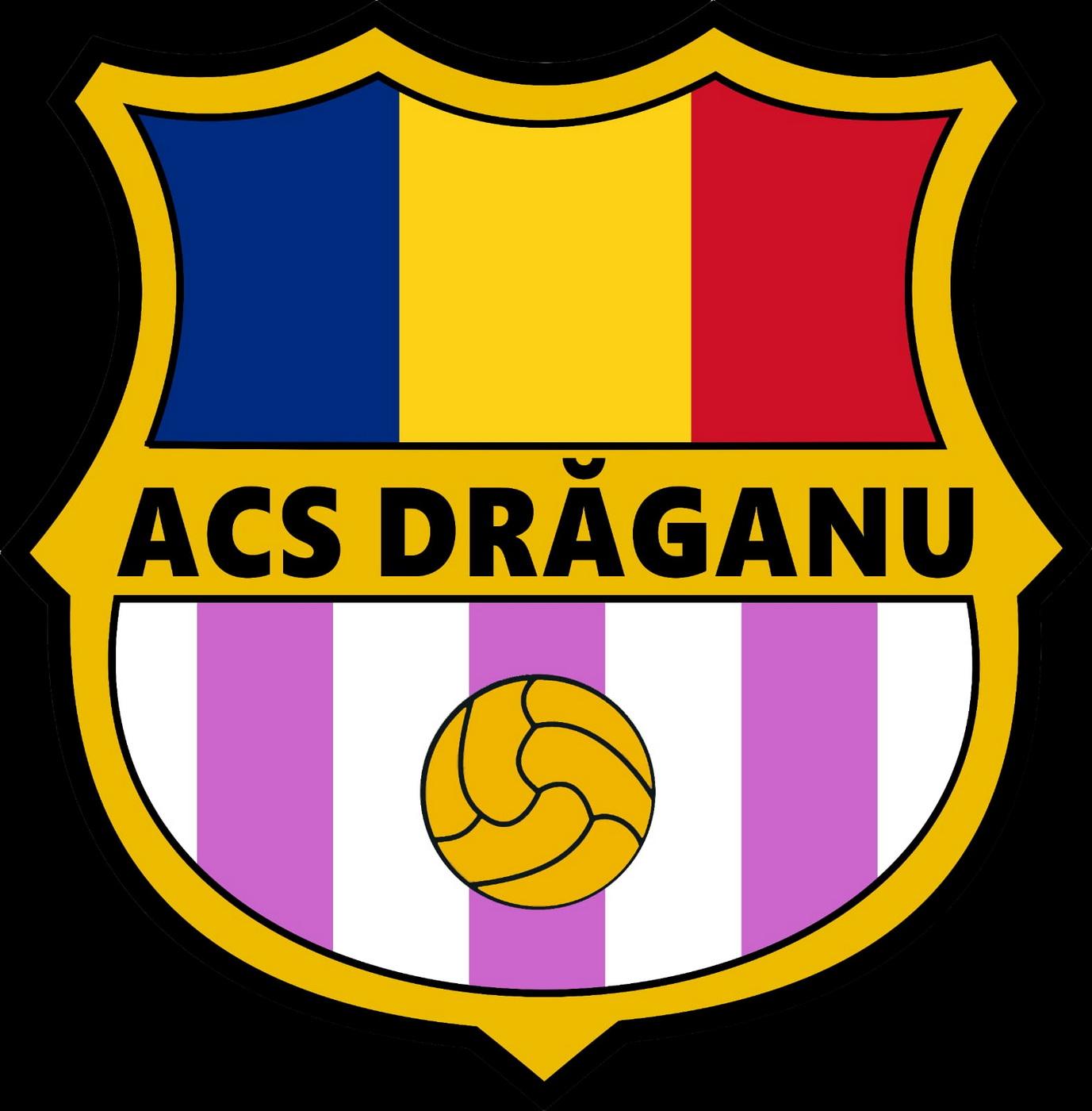 A S Draganu
