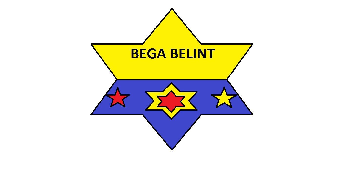 CS BEGA BELINT