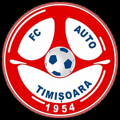 FC AUTO TIMISOARA