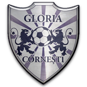 A.C.S. Gloria 2015 Cornesti