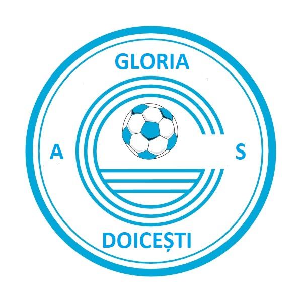 A.S. Gloria Doicesti