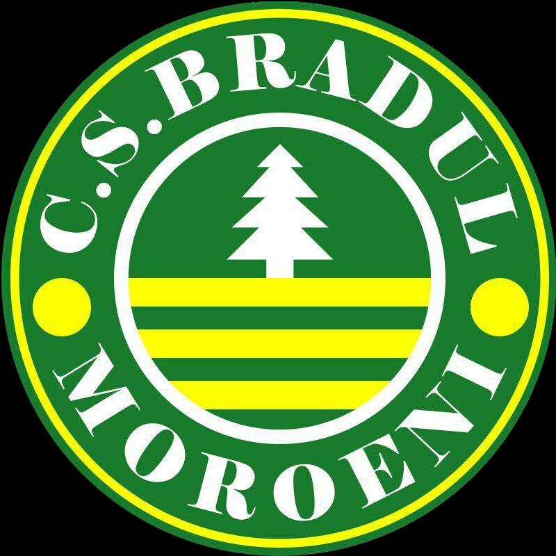 C.S. Bradul Moroeni