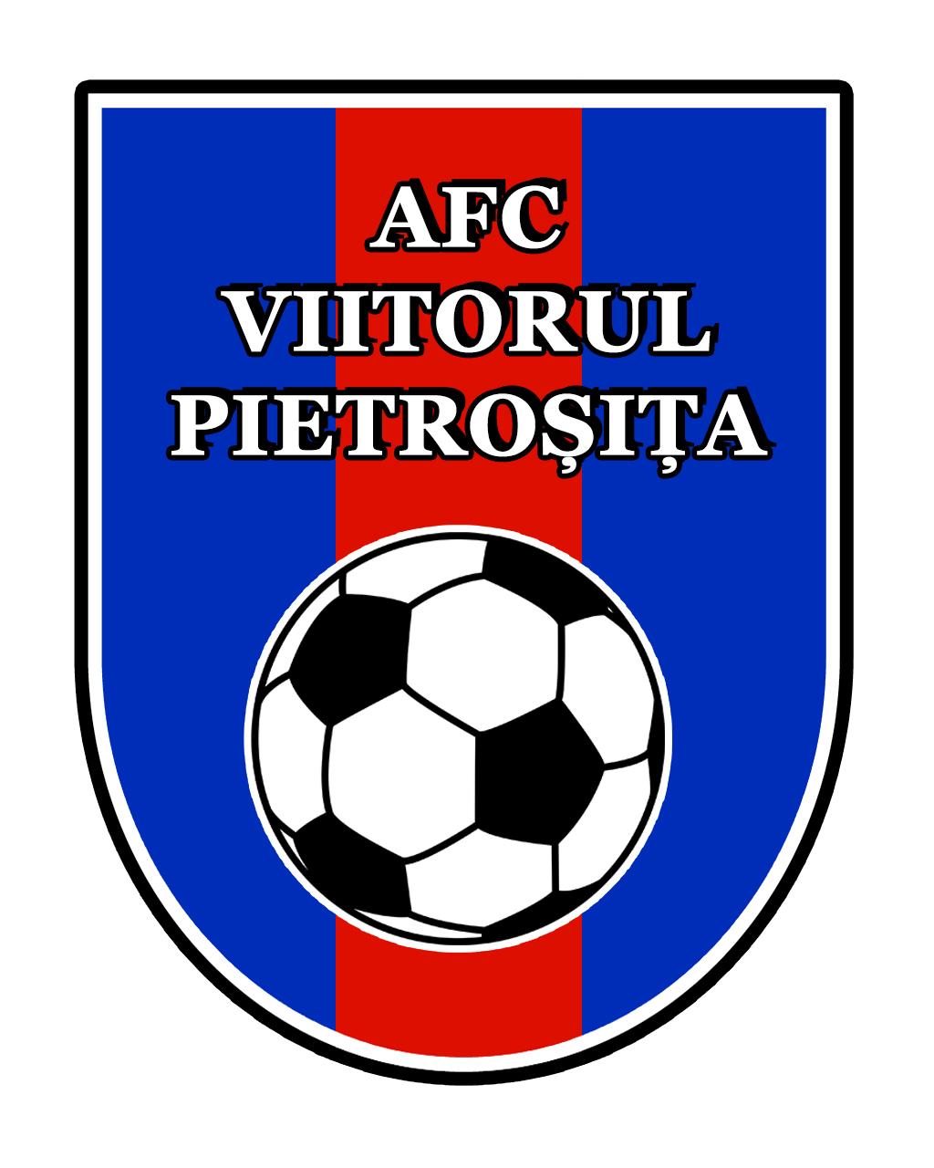 A.S. Vointa Steaua Pietrosita
