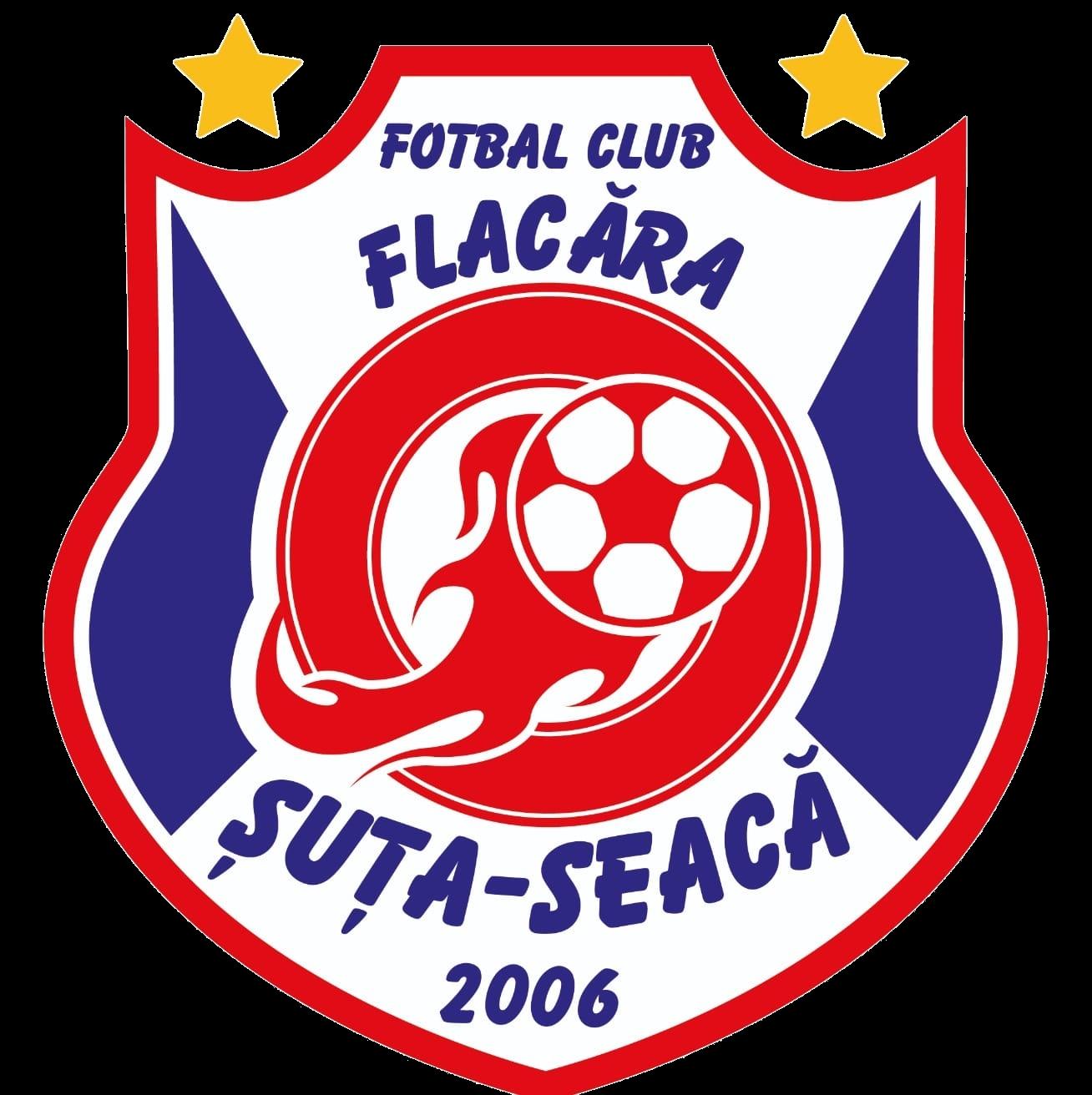 F.C. Flacara Suta Seaca