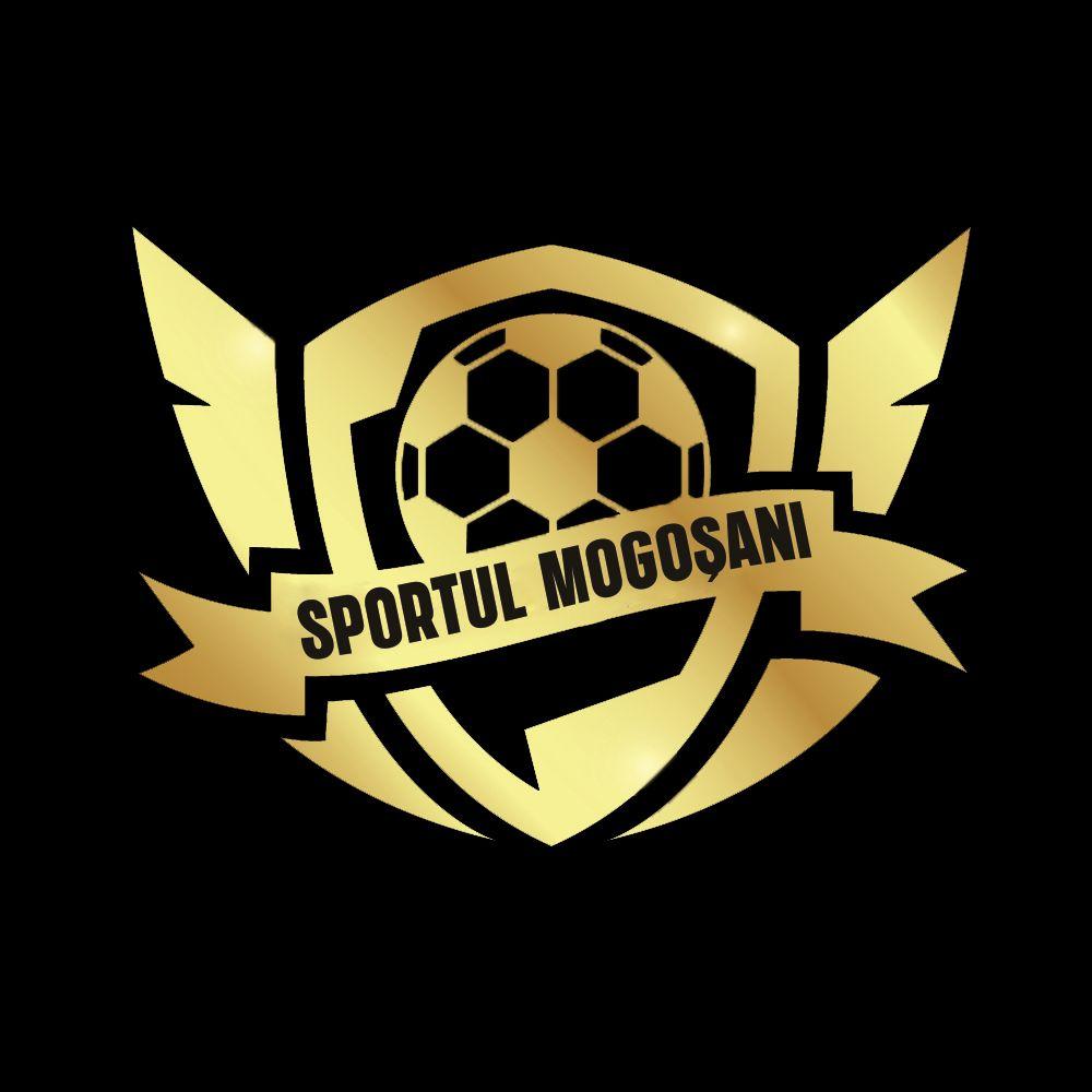 A.S. Sportul Mogosani