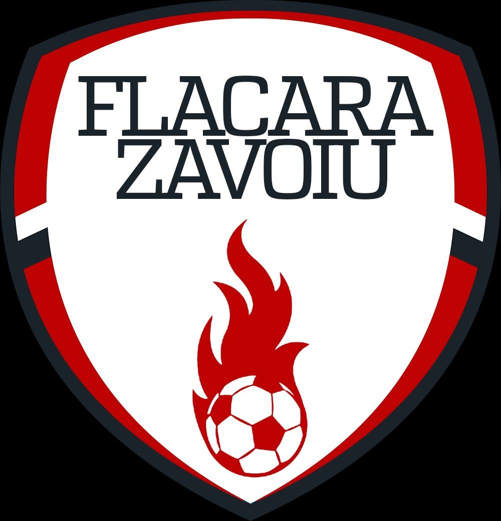 A.S. Flacara Zavoiu