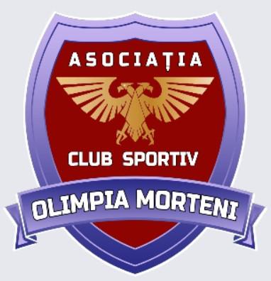 A.S. Olimpia Morteni