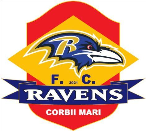 A.S. Corbii Mari