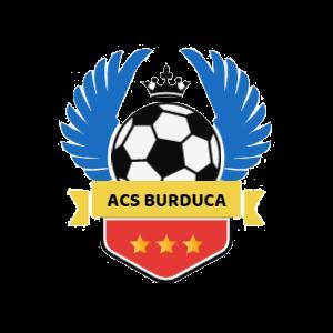 A.C.S. Burduca