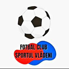 A.C.S. Sportul Vladeni