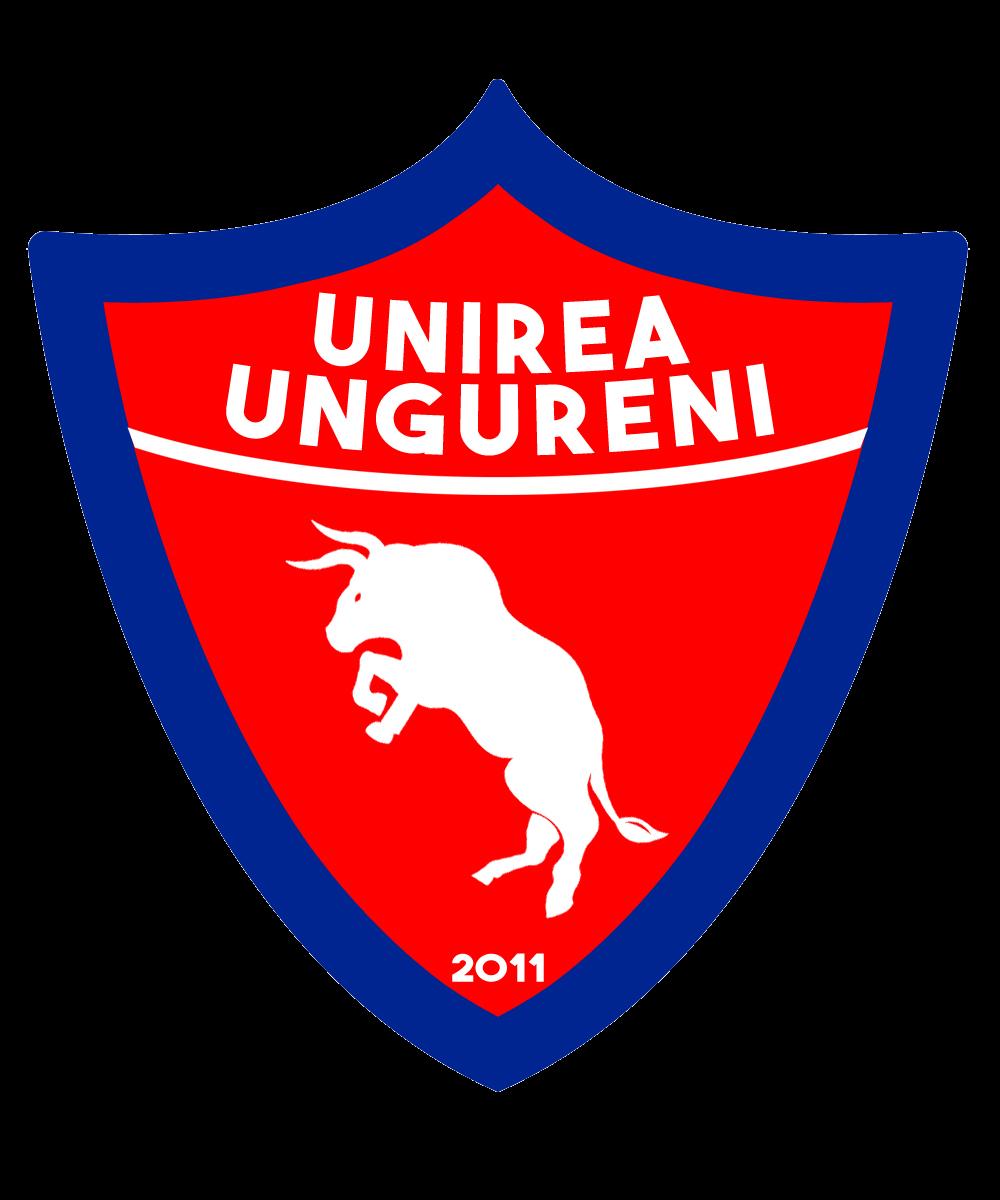 A.C.S. Unirea Ungureni